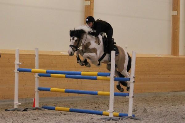 pay and jump och rulle 2 062