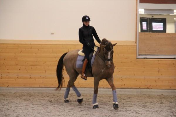 Mattias träning okt 2014 010