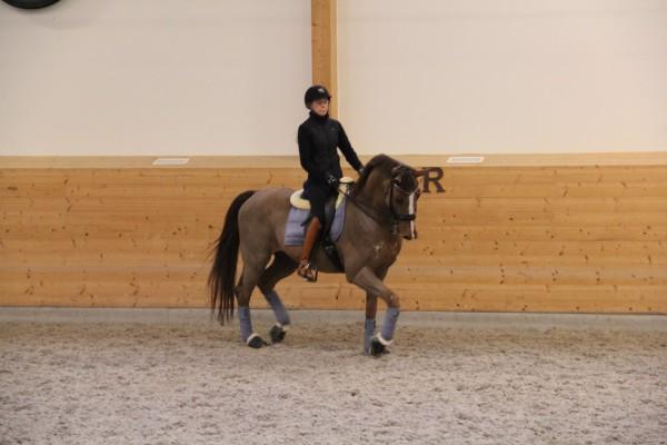 Mattias träning okt 2014 013