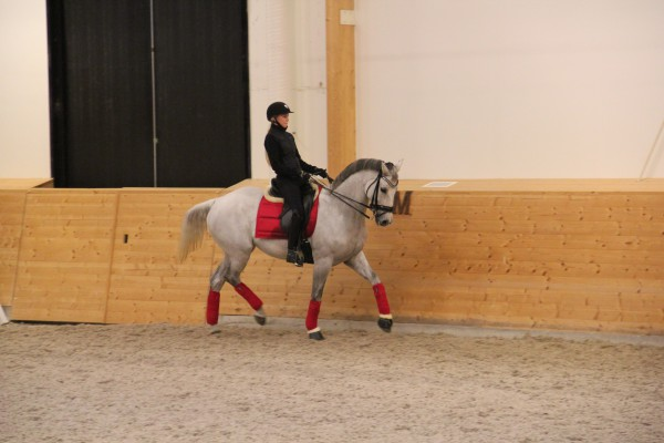 Mattias träning okt 2014 020