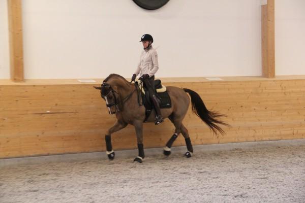 Mattias träning okt 2014 028