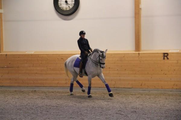 Mattias träning feb 15 024