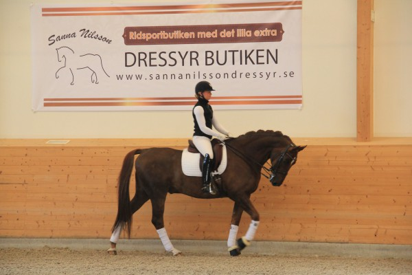 Adelinde Cornelissen clinic 23 maj 2015 004