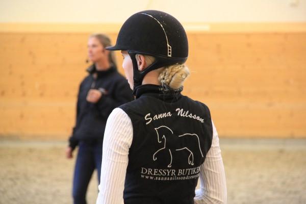 Adelinde Cornelissen clinic 23 maj 2015 161
