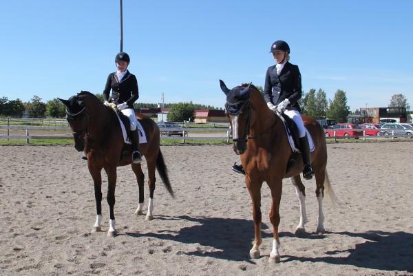 Biggis fest och tävling hallsta 2015 195
