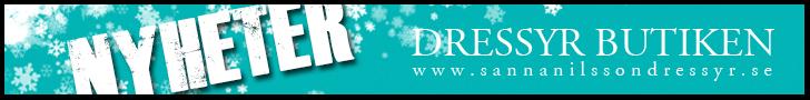 Vinternyheter i webshopen!